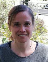 Louise Odgaard Jakobsen