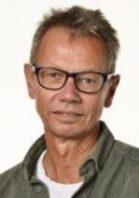 Ole Winkel Pedersen